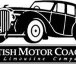 British Motor Coach, Inc.