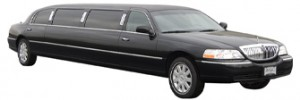 Lincoln Stretch Limousines