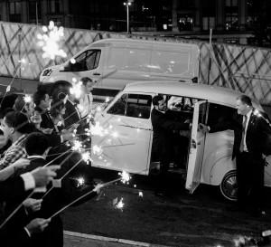 1963 Vanden Plas Princess